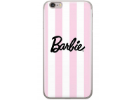 Husa TPU Disney Barbie 009 pentru Apple iPhone XS, Multicolor, Blister