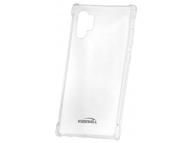 Husa TPU Kisswill Shock pentru Samsung Galaxy Note 10 N970, Transparenta, Blister