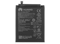 Acumulator Huawei HB405979ECW, Swap, Bulk