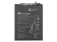 Acumulator Huawei HB356687ECW, Swap, Bulk