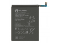 Acumulator Huawei Mate 9, HB396689ECW, Swap, Bulk