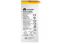 Acumulator Huawei HB3447A9EBW, Swap, Bulk