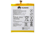 Acumulator Huawei HB526379EBC, Swap, Bulk