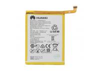 Acumulator Huawei HB396693ECW, Swap, Bulk