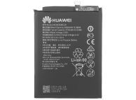 Acumulator Huawei HB386589ECW, Swap, Bulk