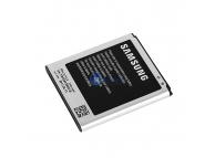 Acumulator Samsung EB-L1L7LL, Swap, Bulk