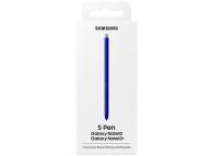 Creion S-Pen Samsung Galaxy Note 10 N970 / Galaxy Note 10+ N975 EJ-PN970BSEGWW Argintiu Blister Original