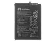 Acumulator Huawei Honor 8X, HB386590ECW, Bulk
