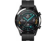 Ceas Smartwatch Huawei Watch GT2 Sport Edition, Blister