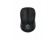Mouse Wireless Rebeltec Comet Negru Blister