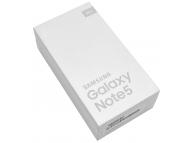 Cutie fara accesorii Samsung Galaxy Note 5 N920 Originala