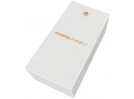 Cutie fara accesorii Huawei P Smart Z Originala