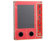 Aparat Transfer Date Clone-Boy OEM pentru Apple iPhone 7 - XS Max, cu Interfata Programare Chip Ecran