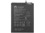 Acumulator Huawei HB406689ECW, Swap, Bulk