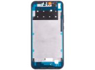 Rama fata neagra Huawei P20 Lite