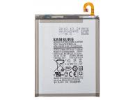 Acumulator Samsung Galaxy A7 (2018) A750, EB-BA750AB, Swap, Bulk