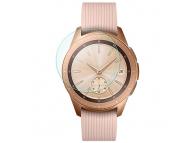 Folie Protectie Ecran Tellur pentru Huawei Watch GT, Sticla securizata, 2.5D, Blister TLL145594