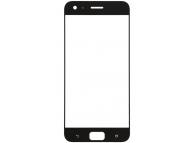 Geam Ecran OEM pentru Asus Zenfone 4 Pro ZS551KL, Negru