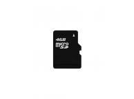 Card memorie OEM MicroSD 4GB fara adaptor Swap