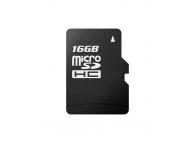 Card memorie OEM MicroSD 16GB fara adaptor Swap