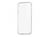 Husa TPU OEM 1mm pentru Motorola Moto E6, Transparenta, Bulk