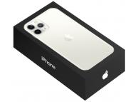 Cutie fara accesorii Apple iPhone 11 Pro Max Originala