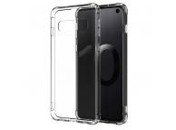 Husa TPU OEM Antisoc pentru Xiaomi Mi 9T / Xiaomi Redmi K20, Transparenta, Bulk