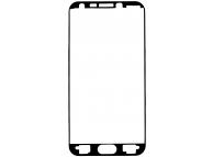 Adeziv Geam OEM pentru Samsung Galaxy J4 J400