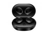 Handsfree Casca Bluetooth TWS-880, SinglePoint, Negru, Blister