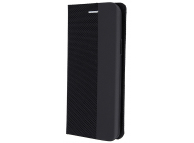 Husa OEM Smart Senso pentru LG K30 (2019), Neagra