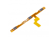 Buton Volum Microcontact - Buton On-Off Microcontact Samsung Galaxy A70 A705, Cu banda