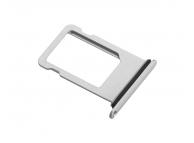 Suport SIM Argintiu Apple iPhone 7 Plus