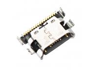 Conector Incarcare / Date Samsung Galaxy A70 A705