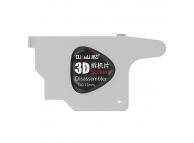 Clips metalic flexibil pentru desfacut lcd / display QIANLI 3D Ultra Thin