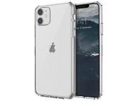 Husa Plastic - TPU UNIQ Lifepro Xtreme Apple iPhone 11, Transparenta, Blister