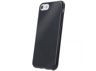 Husa TPU OEM pentru Apple iPhone XR, Neagra, Bulk