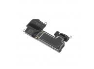 Difuzor Apple iPhone 11