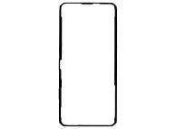 Adeziv Capac baterie OEM pentru Xiaomi Redmi Note 8 Pro