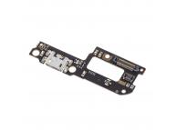 Placa Cu Conector Incarcare / Date - Microfon Xiaomi Redmi 6 Pro