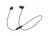 Handsfree Casti In-Ear Bluetooth Tellur Sonar,  Negru Blister TLL511351