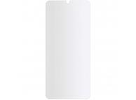Folie Protectie Ecran HOFI pentru Huawei P30 lite, Plastic, PRO+, Blister