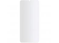 Folie Protectie Ecran HOFI pentru Samsung Galaxy A40 A405, Sticla securizata, 9H, 2.5D, PRO+, Blister