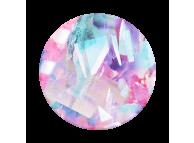 Suport Stand Adeziv Popsockets pentru telefon Cristales Gloss Blister Original