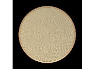Suport Stand Adeziv Popsockets pentru telefon Premium Saffiano Gold Blister Original