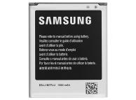 Acumulator Samsung EB-L1M7FL, Swap, Bulk