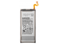 Acumulator Samsung EB-BN965ABU, Swap, Bulk