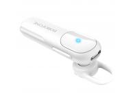 Handsfree Casca Bluetooth Borofone BC27 Proper Sound Business, MultiPoint, Alb, Blister