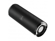 Boxa portabila Bluetooth Borofone BR1 Beyond Sportive, Neagra, Blister