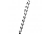 Creion Spigen Stylus Pen, Argintiu Blister AMP00298