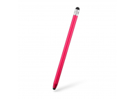 Creion TECH-PROTECT Touch Pen STYLUS, Rosu, Blister